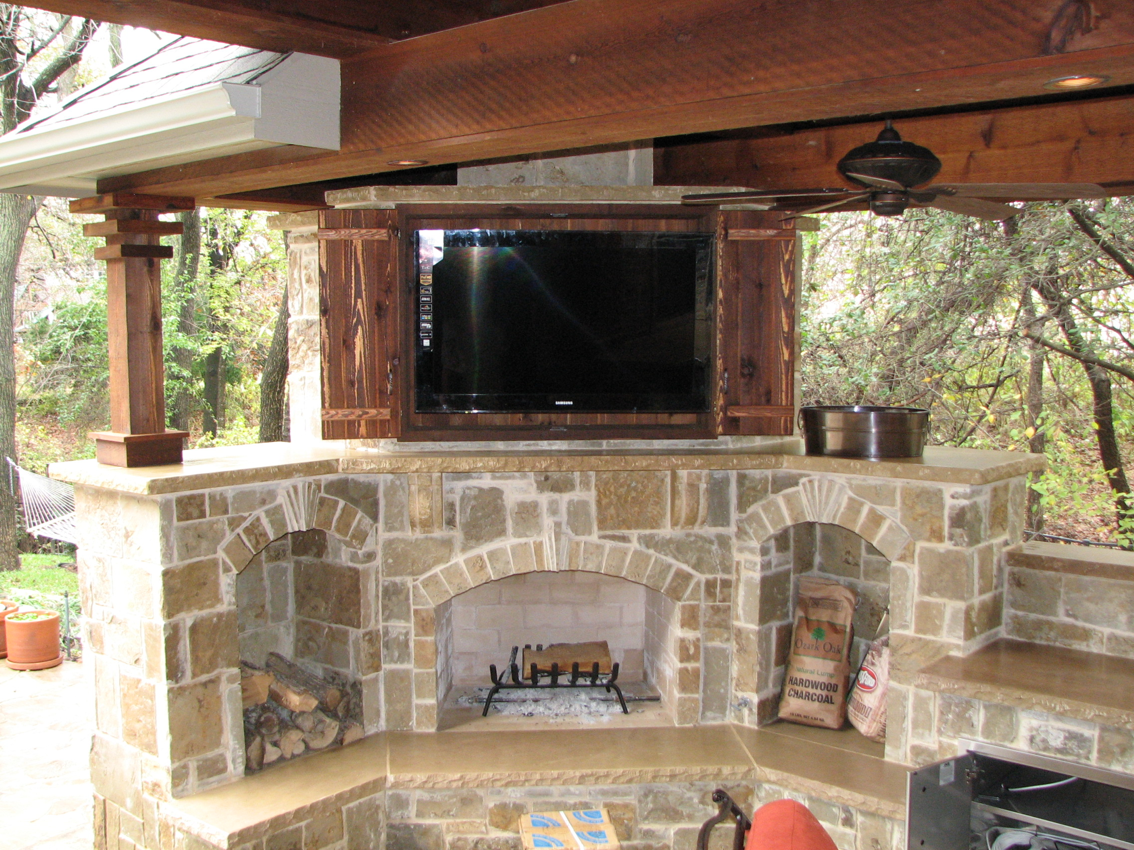 Home Theater Cabinet Fan Home Theater Installation Tv Mounting Video Security Installations